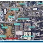 225Centennial_Map_web