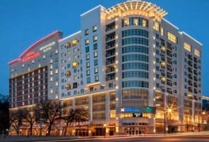 Dual Hotel