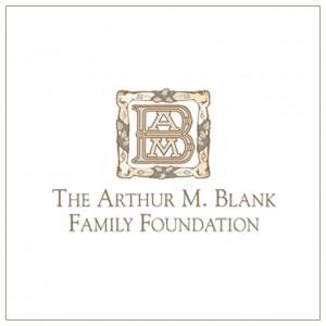 arthurfoundation_logo