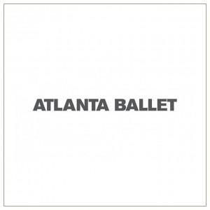 atlballet_logo