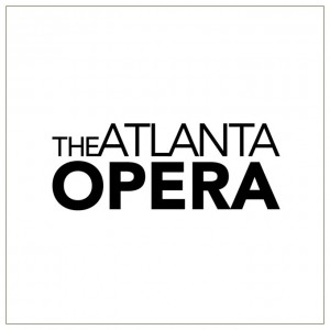 atlopera_logo