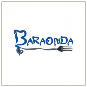 baraonda_logo