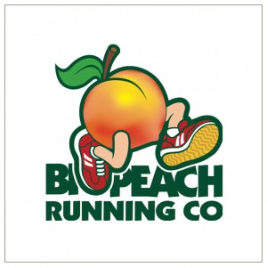 bipeachrunning_logo