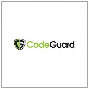 codeguard_logo