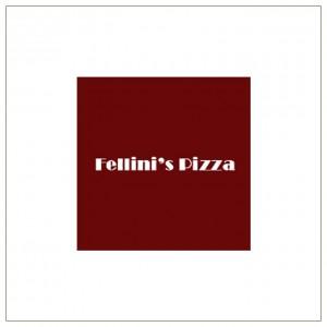 fellinis_logo
