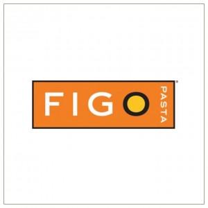 figo_logo