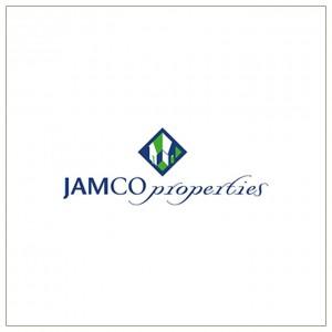 jamco_logo
