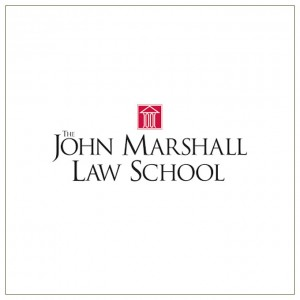 johnmarshal_logo
