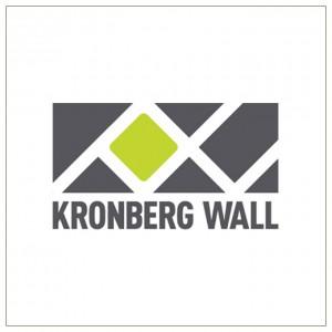 kronberg_logo