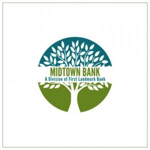 midtownbank_logo