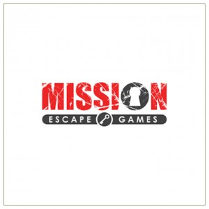 mission_logo