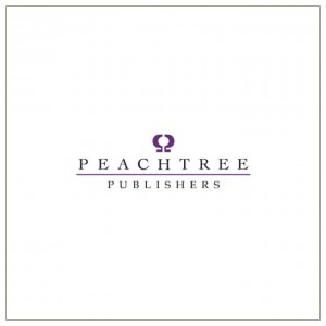 peachtreepublishers_logo
