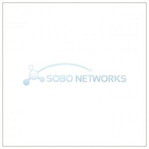 sobo_logo