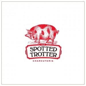 spottedtrotter_logo