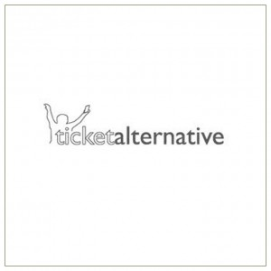 ticketalternative_logo