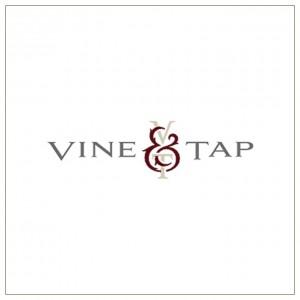 vinetap_logo
