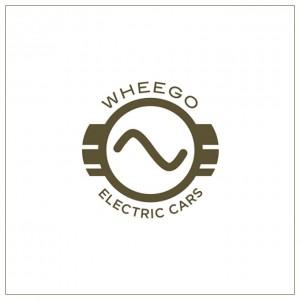 wheego_logo