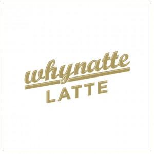 whynatte_logo