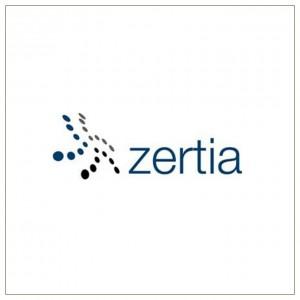 zertia_logo