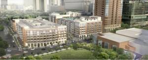 Post-Properties-Downtown-300x122